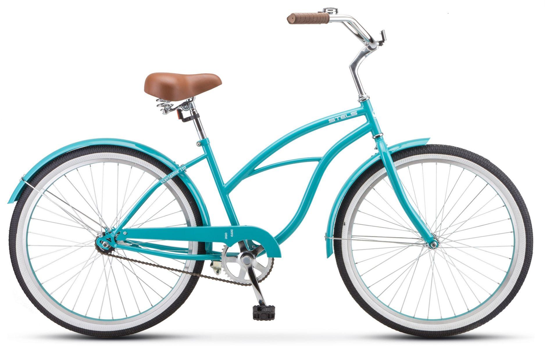 нас найдёте велосипеды стелс каталог с фото заболевание относится